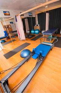 Sports Physiotherapist Tokyo