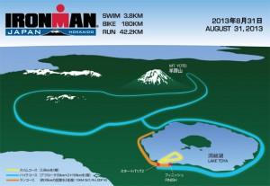 imjp-course-300x207
