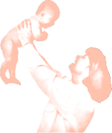 mother_baby1