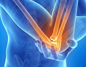 elbow pain tokyo