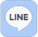 line messenger icon